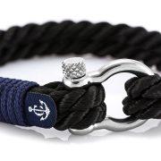 Constantin Nautics® Sailors CNB 2052-17
