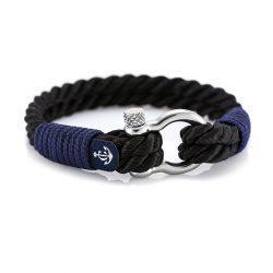 Constantin Nautics® Sailors CNB 2052