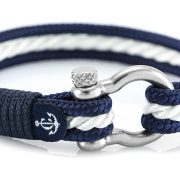 Constantin Nautics® Ocean Wave CNB 4010