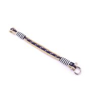 Constantin Nautics® Yachting  CNB5006-17