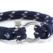 Constantin Nautics® Yachting  CNB5120-16
