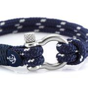 Constantin Nautics® Yachting  CNB5120-22