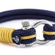 Constantin Nautics® Yachting  CNB5124-20