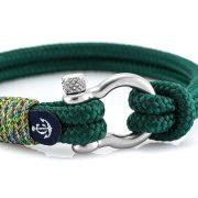 Constantin Nautics® Yachting  CNB5134-20