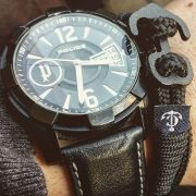 Constantin Nautics® Wrap  CNB 9003