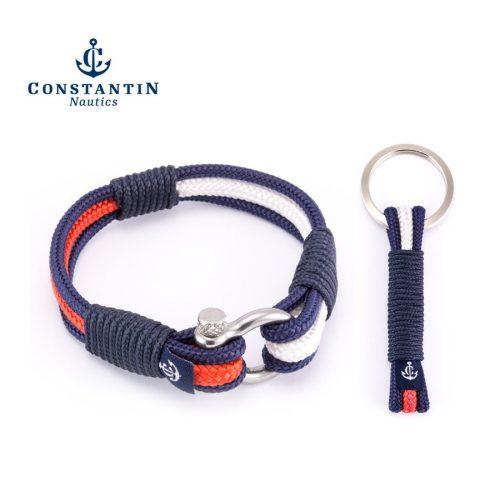 Constantin Nautics® COMBO SET CNC 3014