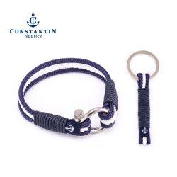Constantin Nautics® COMBO SET CNC4010