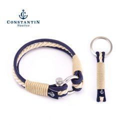 Constantin Nautics® COMBO SET CNC4011