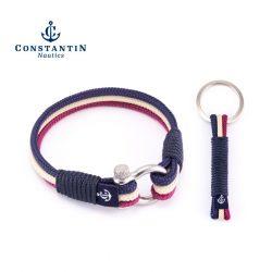 Constantin Nautics® COMBO SET CNC5023