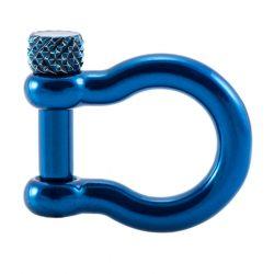 Třmen Blue CNC9008
