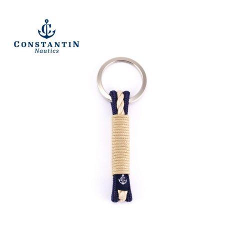 Constantin Nautics® Klucenka  CNK 8015