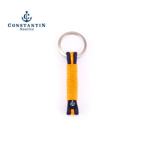 Constantin Nautics® Klucenka CNK 8017