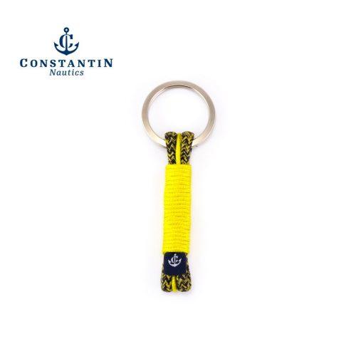 Constantin Nautics® Klucenka  CNK 8023