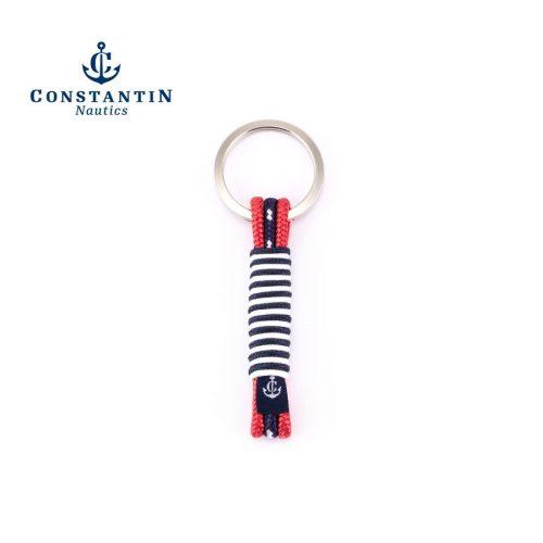 Constantin Nautics® Klucenka  CNK 8033