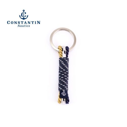 Constantin Nautics® Klucenka  CNK 8034