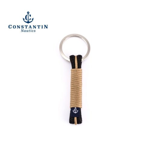 Constantin Nautics® Klucenka  CNK 8046