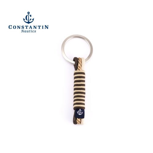 Constantin Nautics® Klucenka  CNK 8050