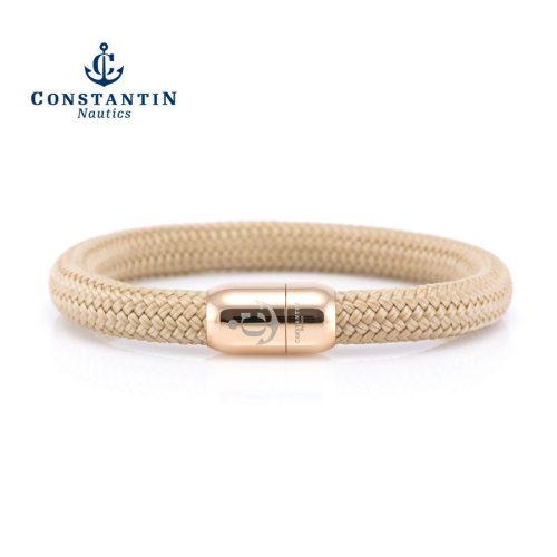 CONSTANTIN NAUTICS® Magnetic CNM1801-20