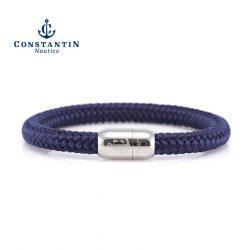 CONSTANTIN NAUTICS® Magnetic CNM1805