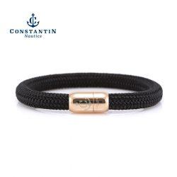 CONSTANTIN NAUTICS® Magnetic CNM1806